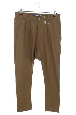 Детски панталон Originals Marines1