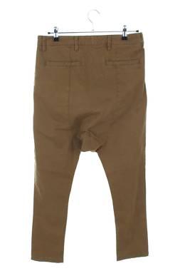 Детски панталон Originals Marines2