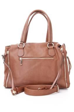 Дамска кожена чанта Deena&ozzy2