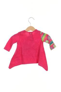 Детска блуза Desigual2
