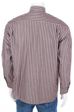 Мъжка риза Eterna Excellent2