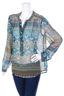 Дамска блуза Educe1