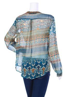 Дамска блуза Educe2