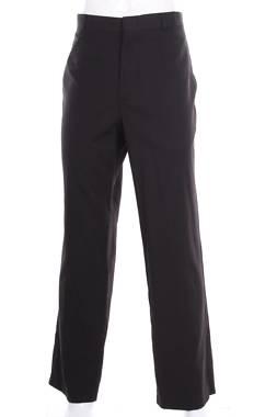Мъжки панталон Covington1