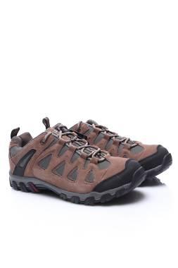 Туристически обувки Karrimor1