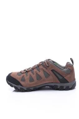 Туристически обувки Karrimor2