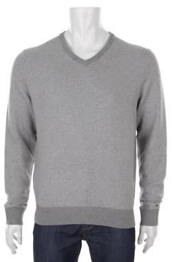 Мъжки пуловер Tommy Hilfiger1