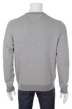 Мъжки пуловер Tommy Hilfiger2