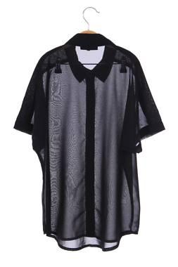 Детска риза D-Xel2