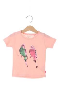 Детска тениска Noppies1