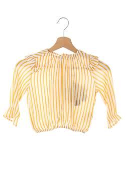 Детска блуза Catwalk1