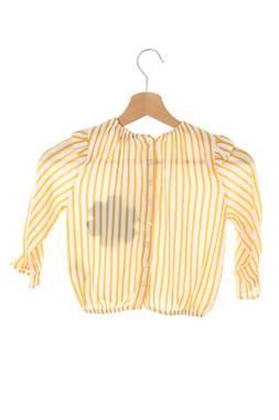 Детска блуза Catwalk2