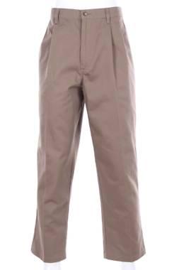 Мъжки панталон Basic Editions1
