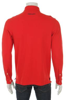 Мъжка блуза Valecuatro2