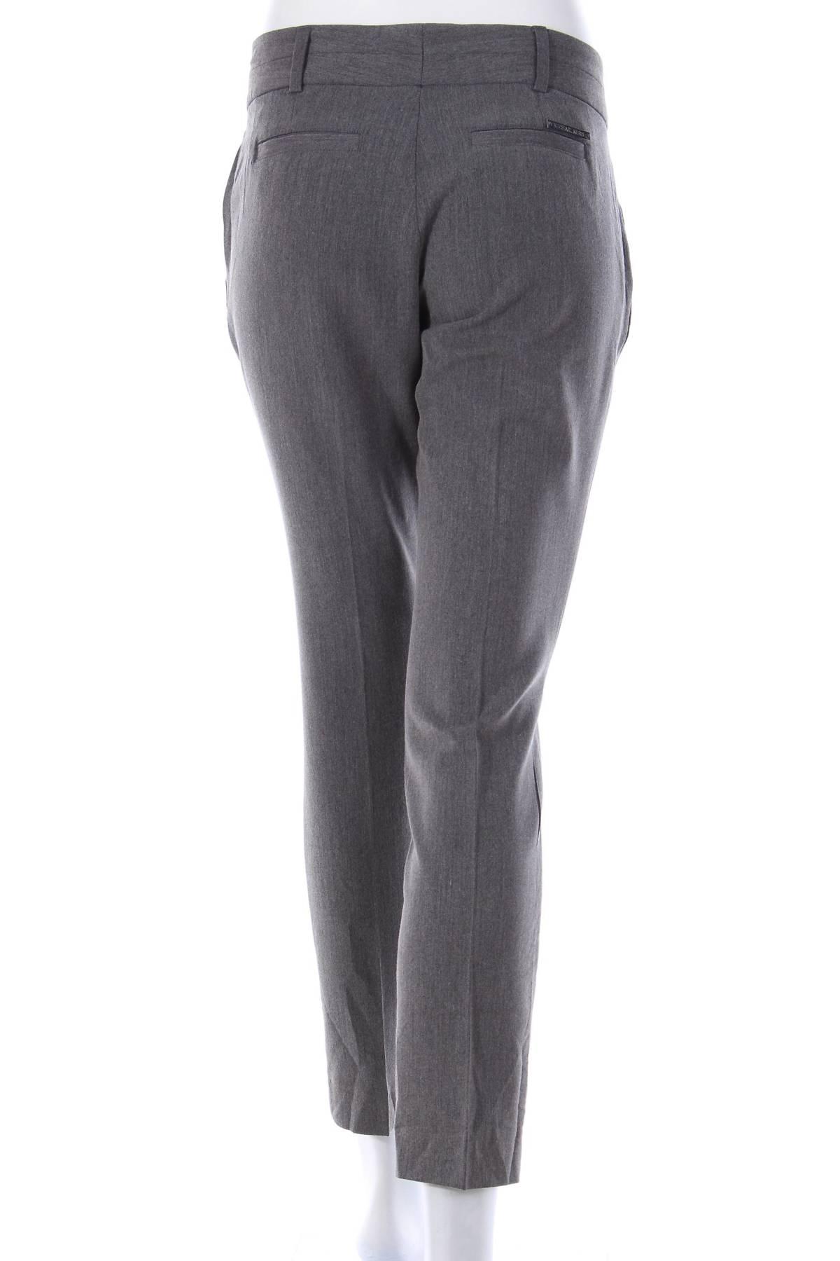 Дамски панталон Michael Michael Kors2