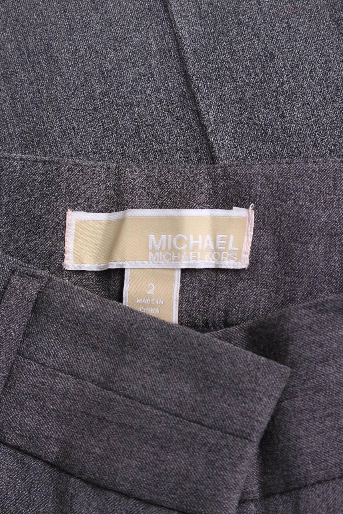 Дамски панталон Michael Michael Kors3