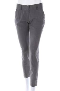 Дамски панталон Michael Michael Kors1