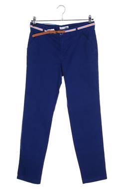 Детски панталон Old Navy1
