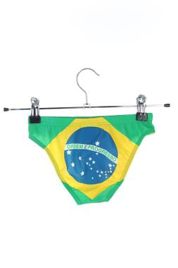 Детски бански Fifa World Cup2