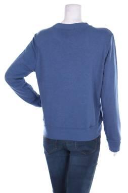 Дамска блуза Richbear2