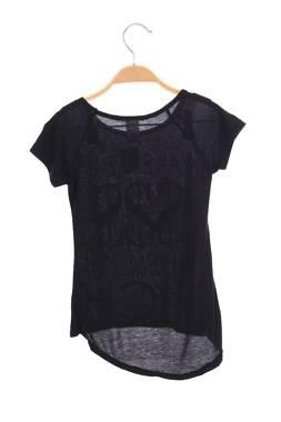 Детска блуза Girls2
