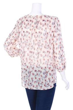 Дамска блуза Maison Scotch2