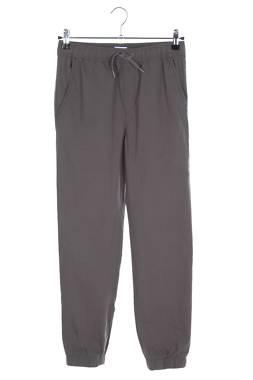 Детски панталон Old Navy2