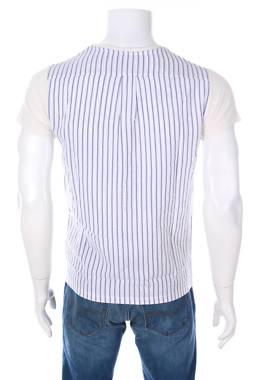 Мъжка тениска Alcott&CO2
