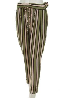 Дамски панталон Animagemella1