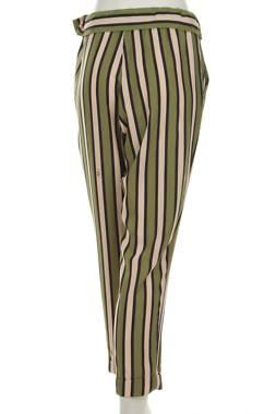 Дамски панталон Animagemella2