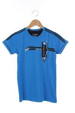 Детска тениска Gabbiano1