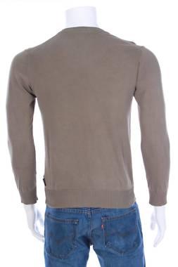 Мъжки пуловер Peak Performance1