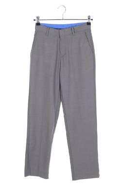 Детски панталон Izod1