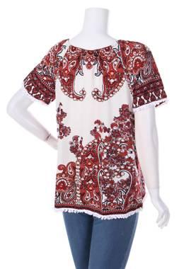 Дамска блуза Susan Graver2