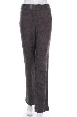 Дамски панталон Caroll Paris1