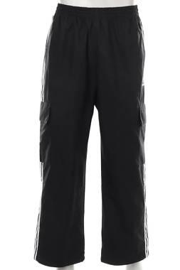 Мъжки спортен панталон Adidas Originals1