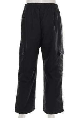 Мъжки спортен панталон Adidas Originals2