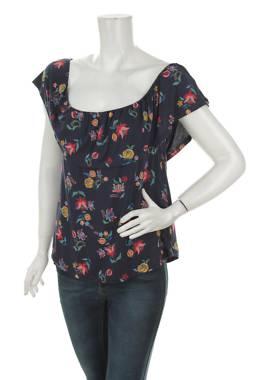 Дамска блуза Springfield1