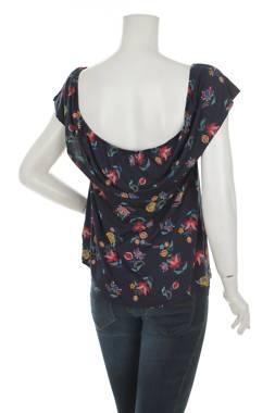 Дамска блуза Springfield2