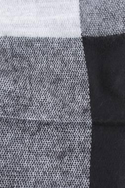 Плетен шал S.Oliver2