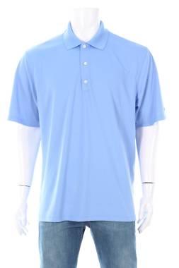 Мъжка блуза Greg Norman1