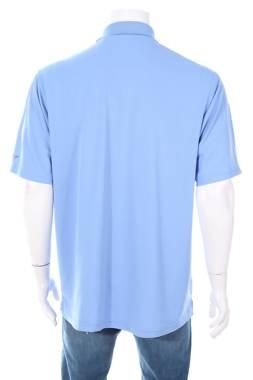 Мъжка блуза Greg Norman2