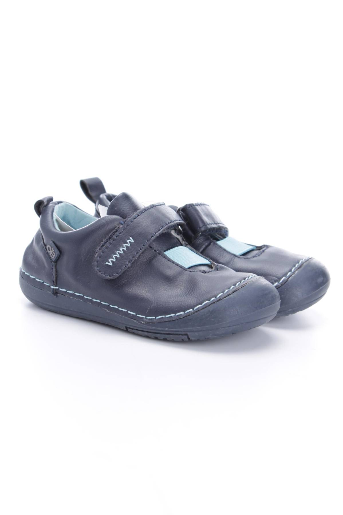 Детски обувки Obaibi1