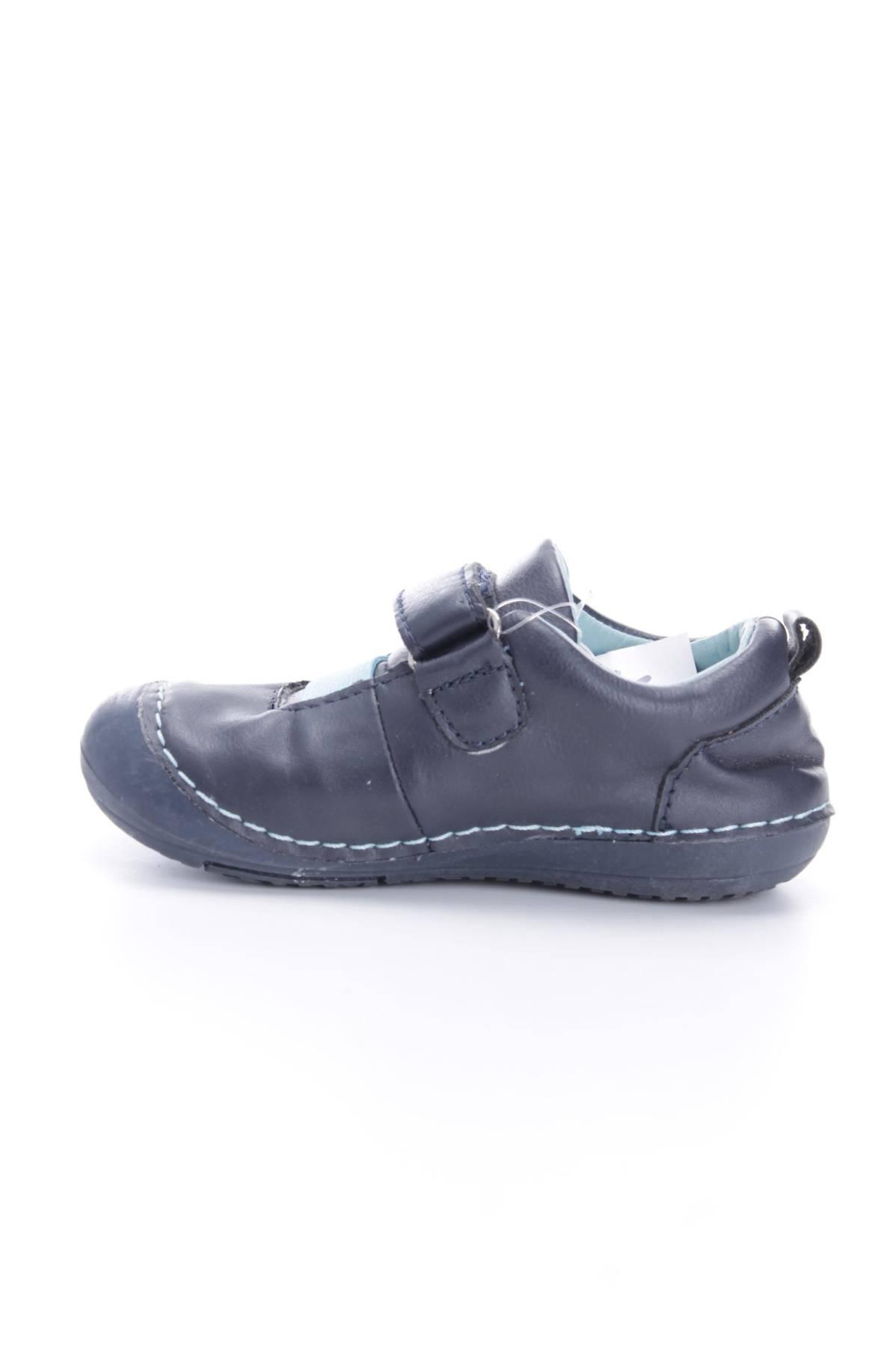 Детски обувки Obaibi2