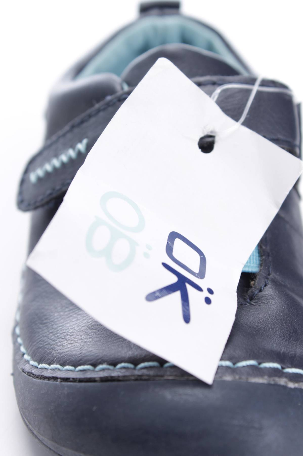 Детски обувки Obaibi3