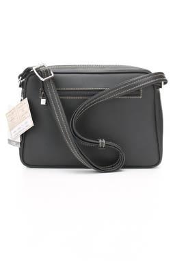 Дамска чанта El Potro2