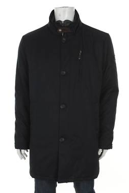 Мъжко палто Carl Gross1