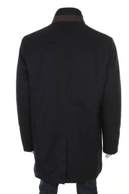 Мъжко палто Carl Gross2