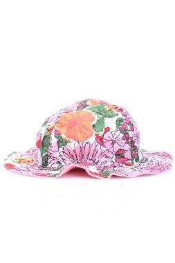 Детска шапка Old Navy2