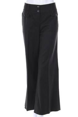 Дамски панталон Bandolera1